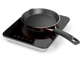 best hot plate portable reviews feature image